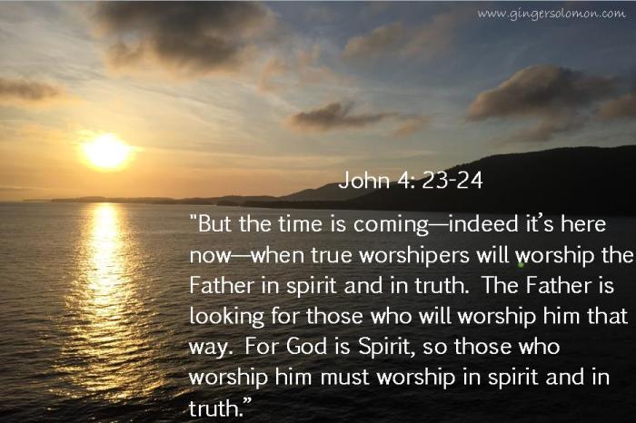 John-4.23-243
