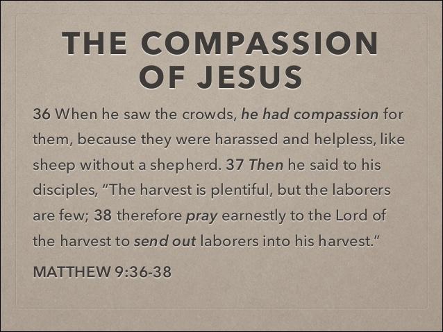 compassion-driven-evangelism-9-638