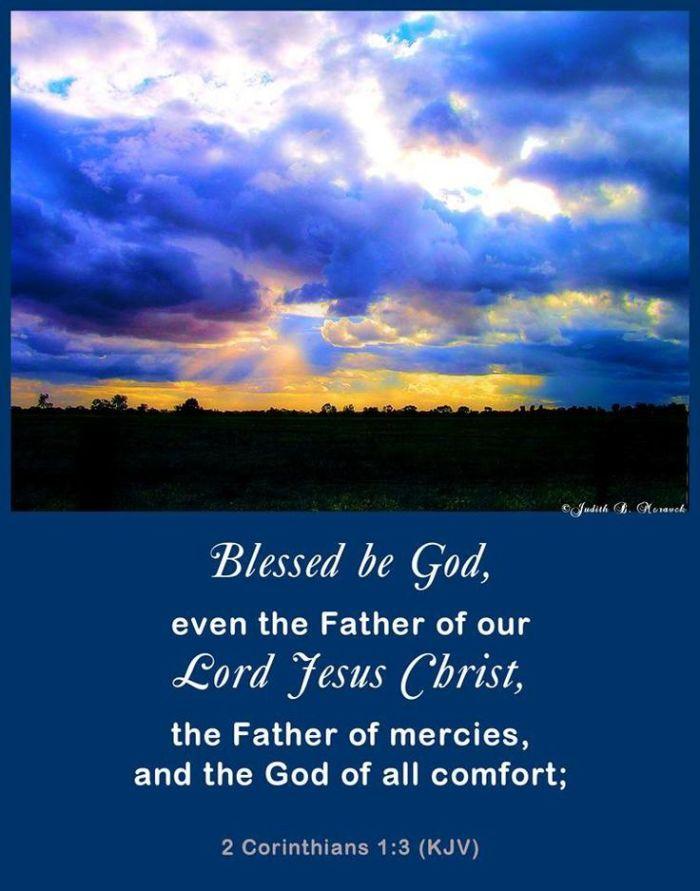 13bb383e85e39aa39caae898d0e6821b--scripture-verses-bible-scriptures