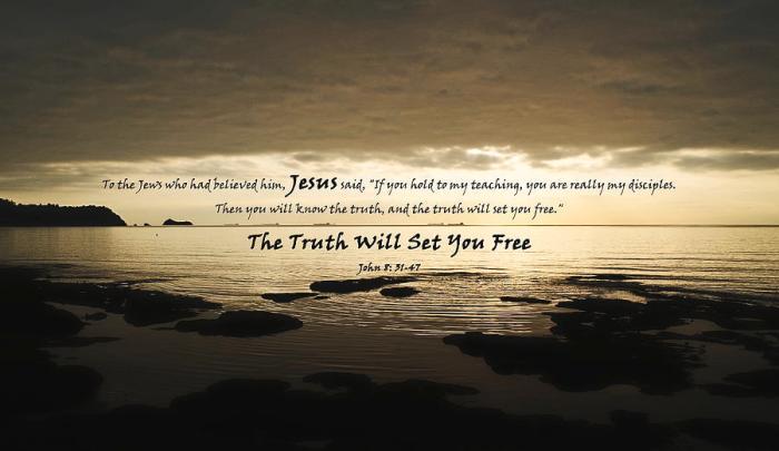 the-truth-will-set-you-free-alexis-moreno-plariza