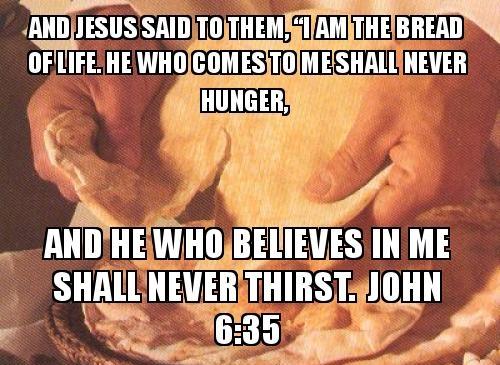 and-jesus-said-59da5c